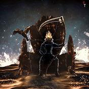 throne of hell.jpg