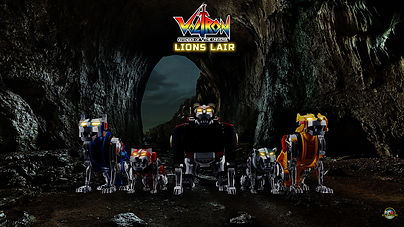Voltron-Wallpaper-6-widescreen.jpg