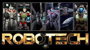 Robotech Collage.jpg