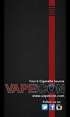 VapeIcon-bc-front.jpg