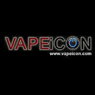Vape-icon-ipad.jpg