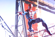 Spiderman_PS4_ACBA_Final.png