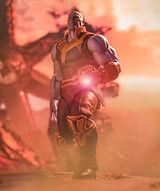 Thanos Titian.jpg