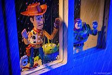 toy_story_rain.jpg