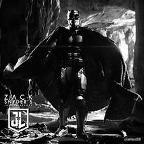 Batman_Final.png