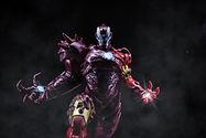Venomized Ironman.jpeg