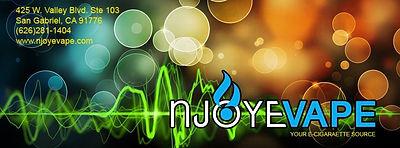 nJoyeVape_Fb_Banner_v5.jpg