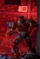 Zombie Hulk-Low Resolution.jpg