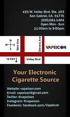 VapeIcon-bc-back.jpg