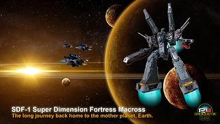SDF-1 Super Dimension Fortress Macross.j