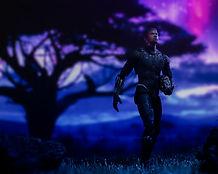 Black Panther Sueño.jpg