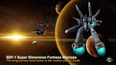 SDF-1-Super-Dimension-Fortress-Macross.j