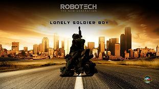 ROBOTECH_NEW-GENERATION-2020_03-WIDESCRE