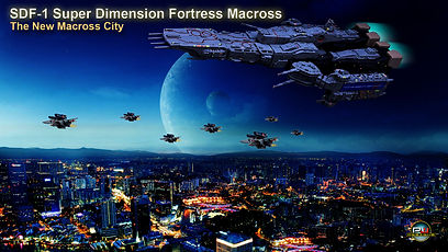 SDF-1-The-New-Macross-City.jpg