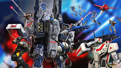 MACROSS-WAR-WIDE-SCREEN-OIL-PAINTING.jpg
