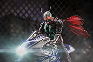 Kamen Rider - 1 SIC 02.jpeg