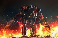 Optimus_Prime_ACBA_1.png