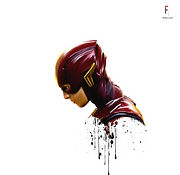 Flash art.jpg