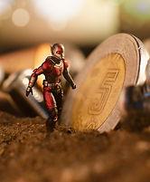 Moneda Ant Man.jpg