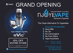 njoy_vape_flyer_v8 copy.jpg