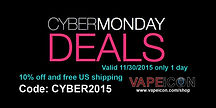 Cyber-Monday-Banner-2015.jpg