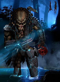 predator_by_danielquevedo_dcg4uay-fullvi