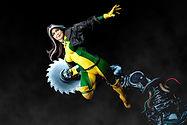 X-Men Rogue.jpeg