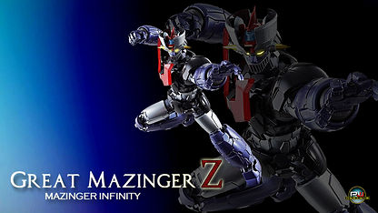 Mazinger-Z-Infinity_2.jpg