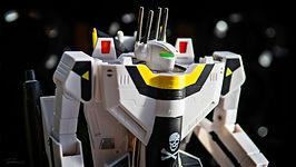 Skull Leader Focker.jpg