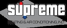 supreme-logo.png