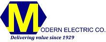 Modern Logo No Background 2019.jpg