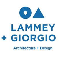 Lammey + Giorgio Architects Logo.jpg