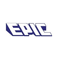 epiclog.png