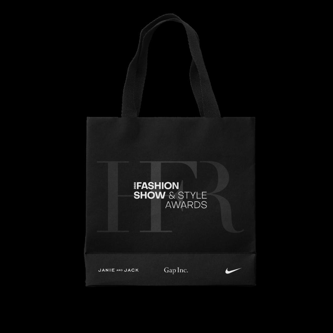 FS&SA-gift-bag3.png