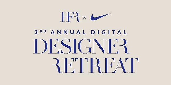 2021 Designer Retreat Logo .png