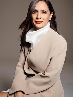 Roopal Patel_ SVP, Fashion Director - Sa