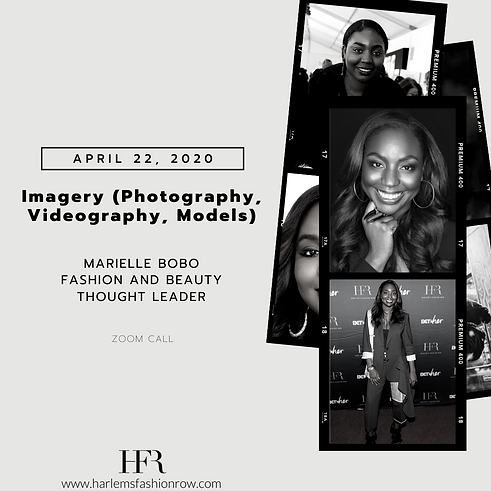 Imagery with Marielle Bobo April 22.png