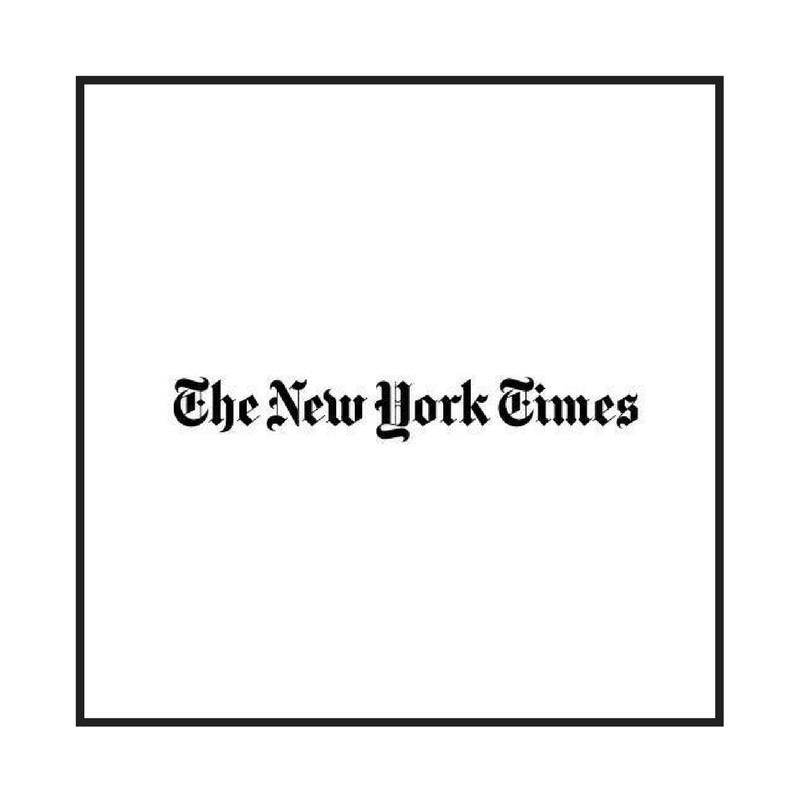Harlem's Fashion Row Celebrated Five Years at New York Fashion Week