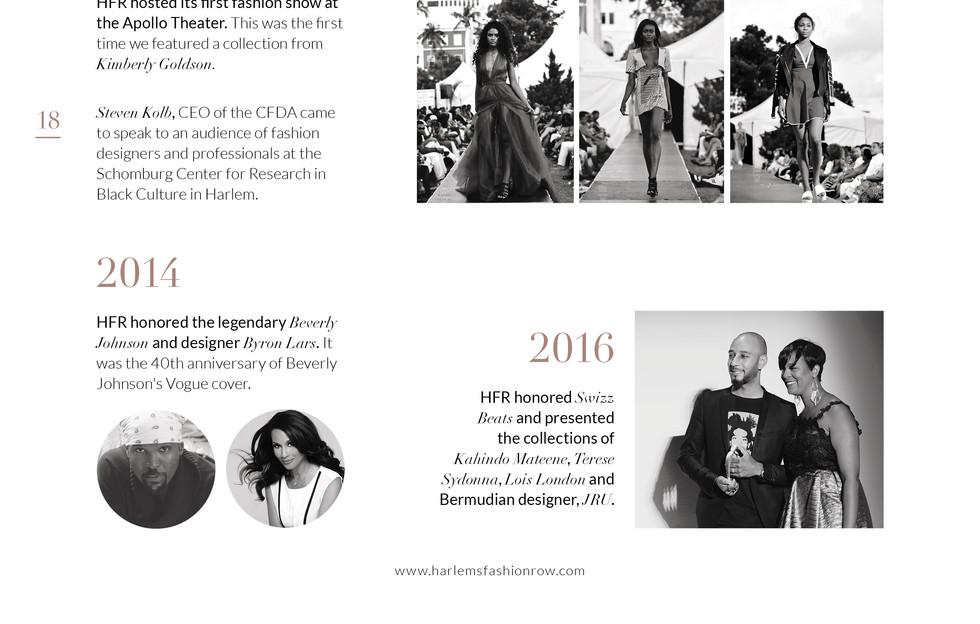 HFR 2018 Program final 18.jpg