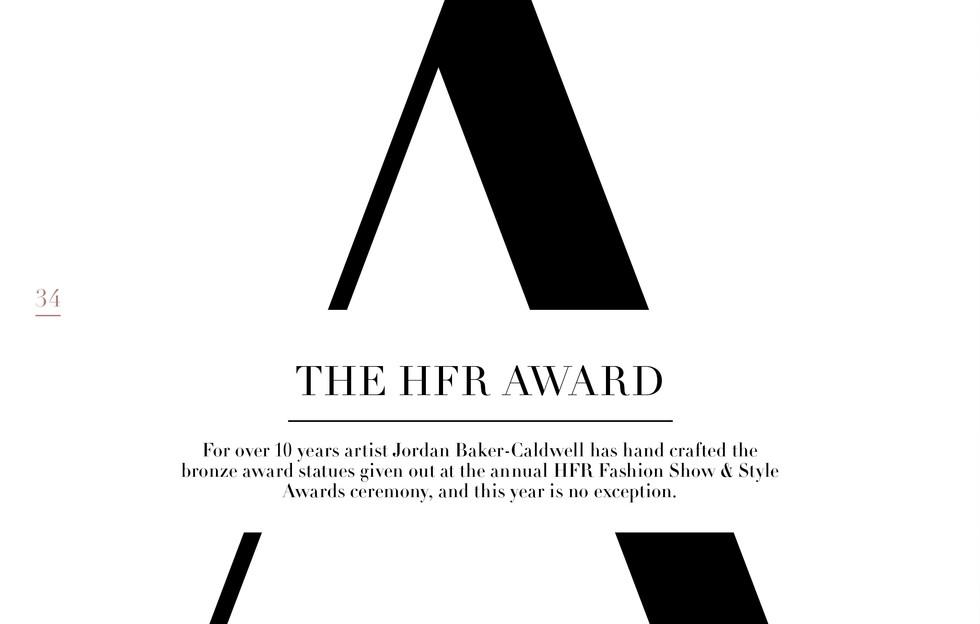 HFR 2018 Program final 34.jpg