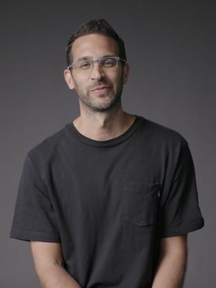 Jason Petrie (1).jpg