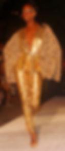 2007 (2).jpg