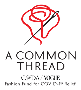 common thread transparent.png