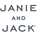 janieandjack.com-logo (1).png