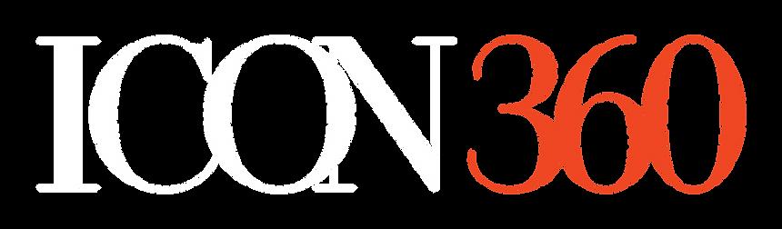 icon360 white orange no tagline.png