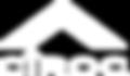 335-3356093_croc-logo-ciroc-summer-colad