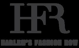 HFRlogo2016_LowRes_Coal.png
