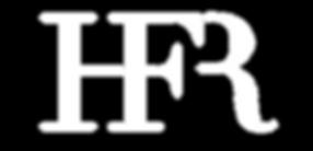 HFR-logowhite.png