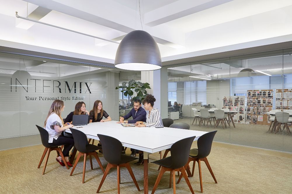 intermix-hq-conference-room