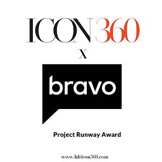 Bravo x icon360 (1).png